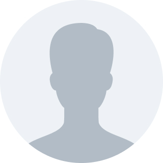 Gio V. avatar