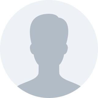 Colin B. avatar